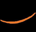 Logo des Pfarrverbands Prutting-Vogtareuth, © Johannes Herzog