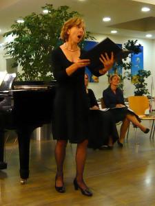 Renate Schmidmayer