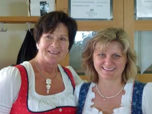 Pfarrfest Schwabering 2015 - 7