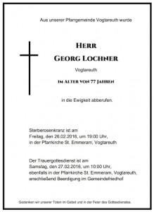 Sterbevermeldung-VOG-13-Georg-Lochner