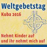 Info-Flyer zum Download