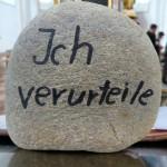 KLJB-Wort-Gottes-Feier am 13.3.2016
