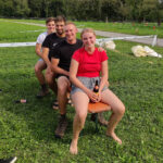 KLJB-Ferienprogramm Vogtareuth 2021